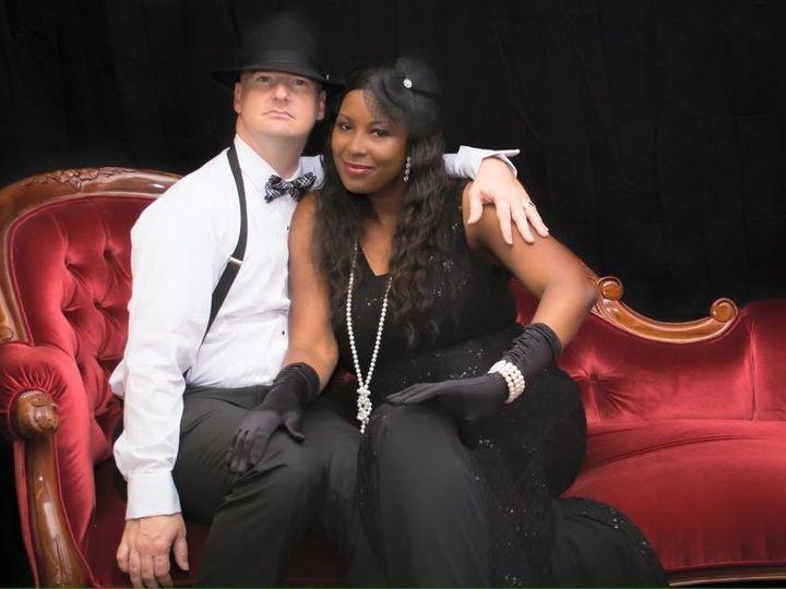 Tmx 1473596383196 Image Houston, TX wedding dj