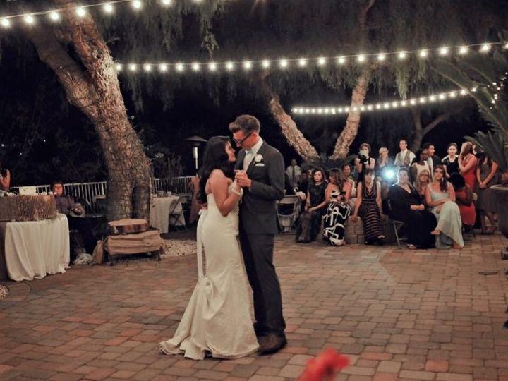 Tmx 1473939607160 Image Houston, TX wedding dj