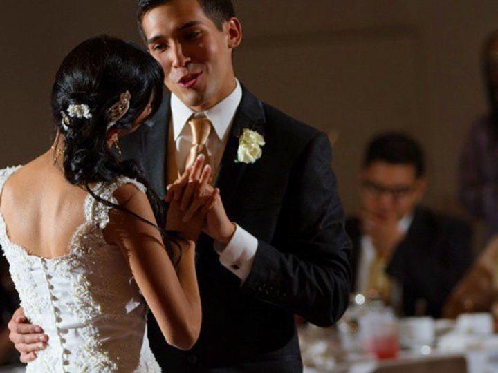 Tmx 1473942404392 Image Houston, TX wedding dj