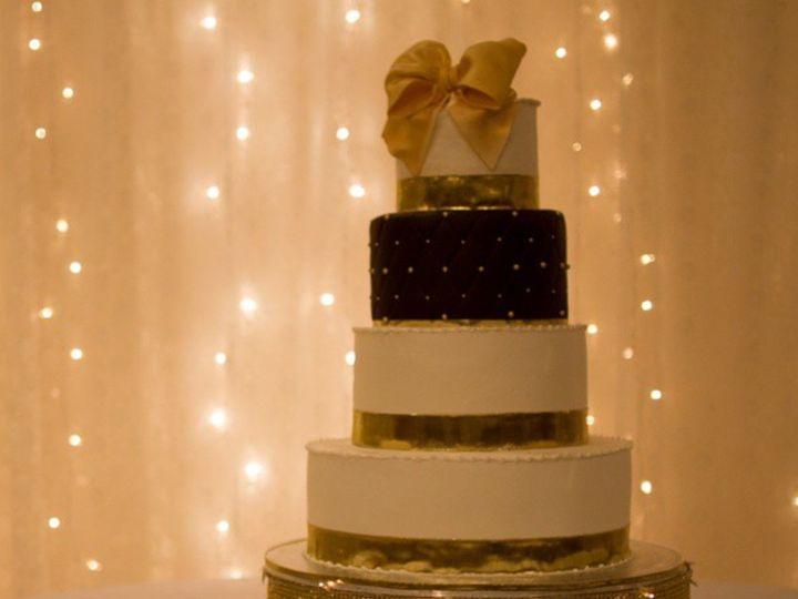 Tmx 1473942405657 Image Houston, TX wedding dj