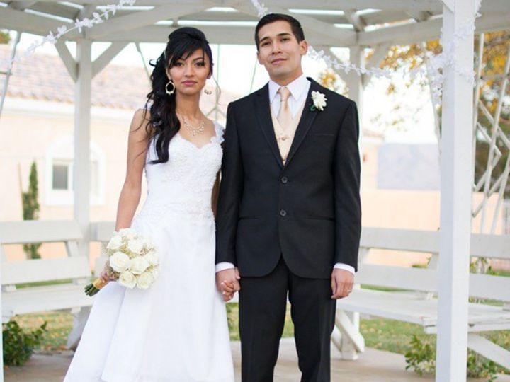 Tmx 1473942414223 Image Houston, TX wedding dj