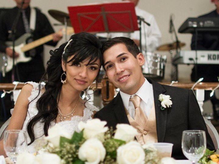 Tmx 1473942424823 Image Houston, TX wedding dj