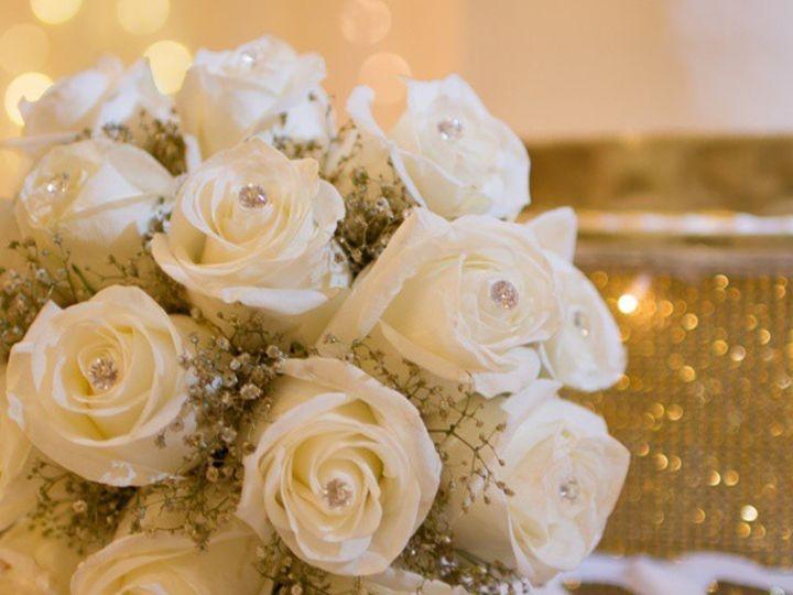 Tmx 1473942438887 Image Houston, TX wedding dj