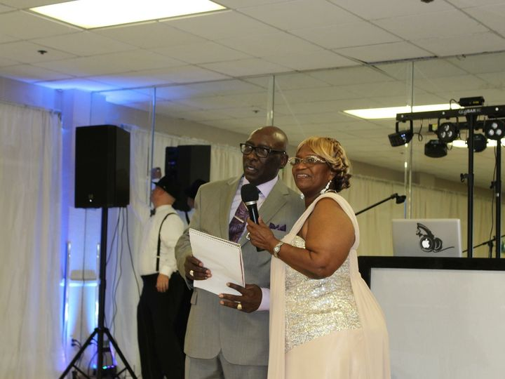 Tmx 1473945271567 Image Houston, TX wedding dj