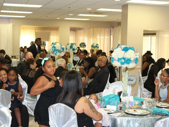 Tmx 1473945272334 Image Houston, TX wedding dj