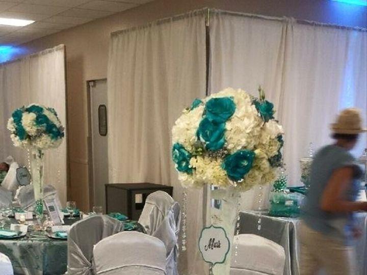 Tmx 1473945323771 Image Houston, TX wedding dj