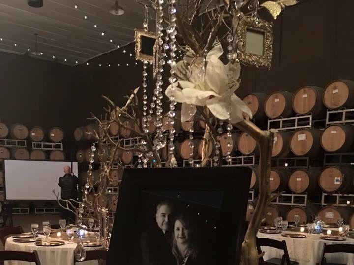 Tmx 1473955620320 Image Houston, TX wedding dj