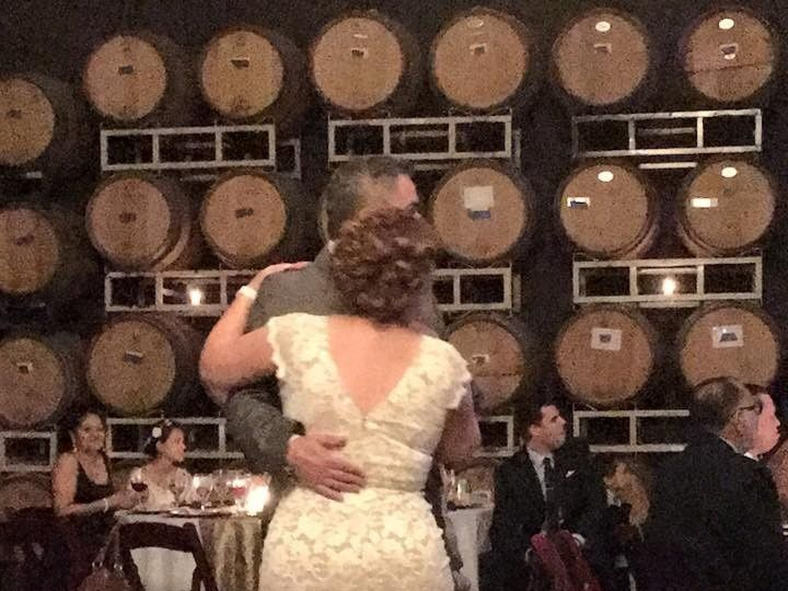 Tmx 1473955639795 Image Houston, TX wedding dj
