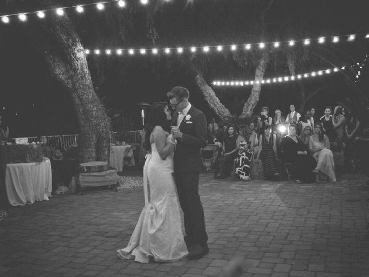 Tmx 1476163789478 Img1862 Houston, TX wedding dj