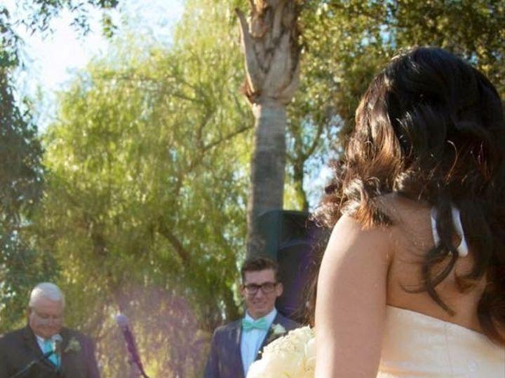 Tmx 1476163796582 Img1861 Houston, TX wedding dj