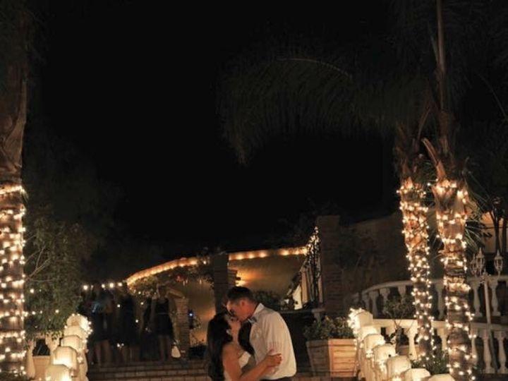 Tmx 1476163810065 Img1860 Houston, TX wedding dj