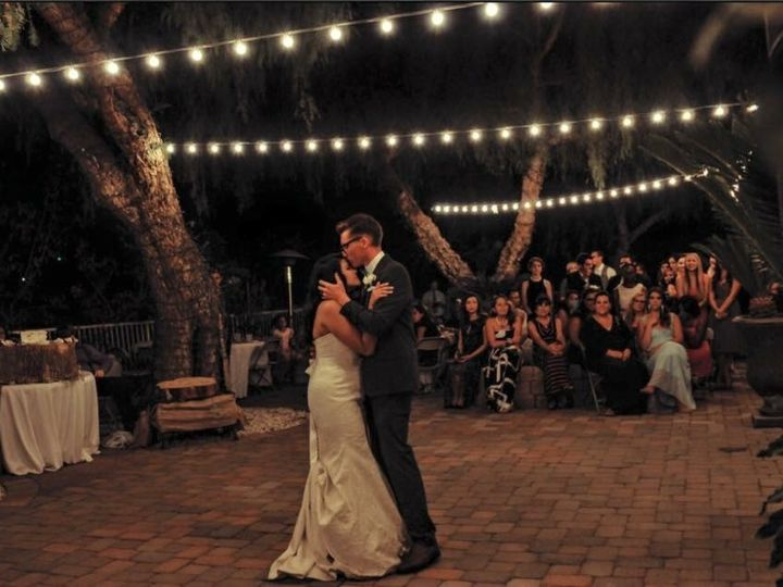 Tmx 1476163827078 Img1856 Houston, TX wedding dj