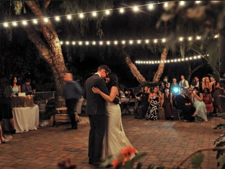 Tmx 1476163834328 Img1854 Houston, TX wedding dj