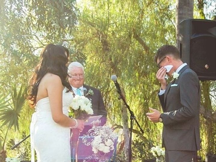 Tmx 1476163854320 Img1851 Houston, TX wedding dj