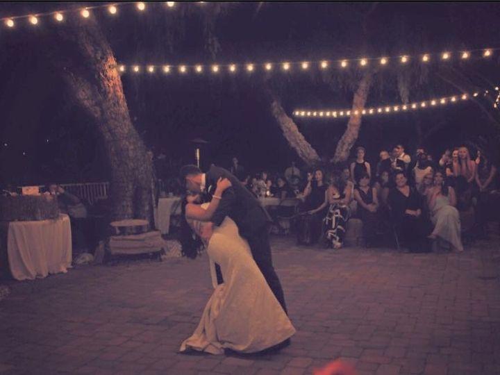 Tmx 1476163871569 Img1857 Houston, TX wedding dj