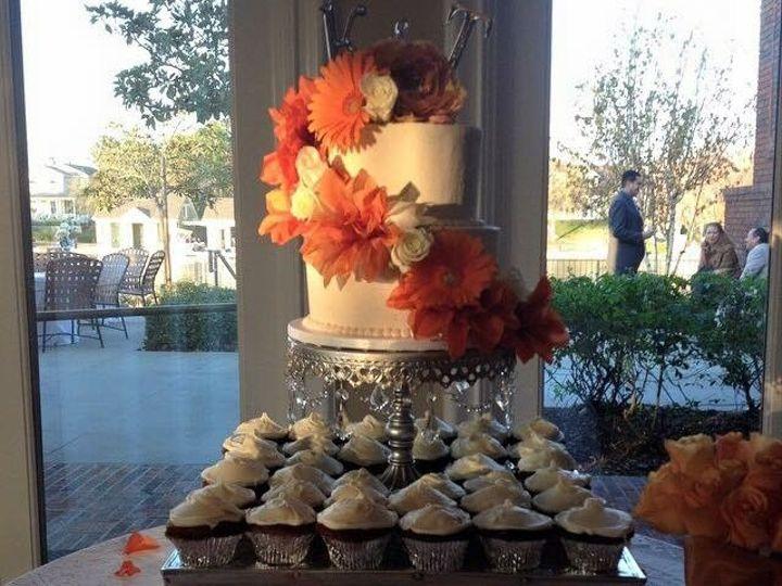 Tmx 1476164107643 Img0761 Houston, TX wedding dj