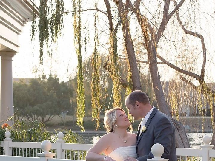 Tmx 1476164108051 Img0760 Houston, TX wedding dj