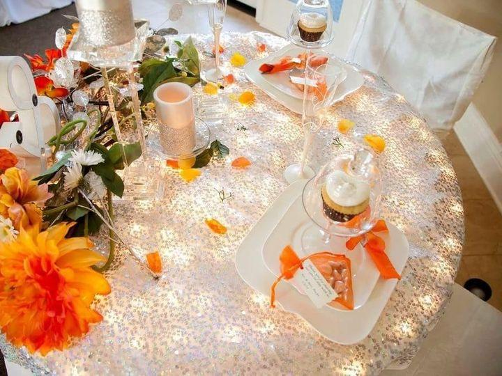 Tmx 1476164136783 Img0500 Houston, TX wedding dj