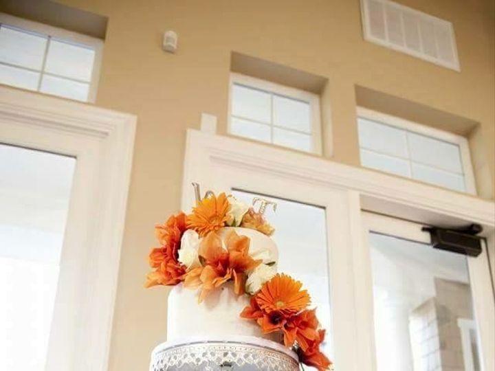 Tmx 1476164145517 Img0501 Houston, TX wedding dj