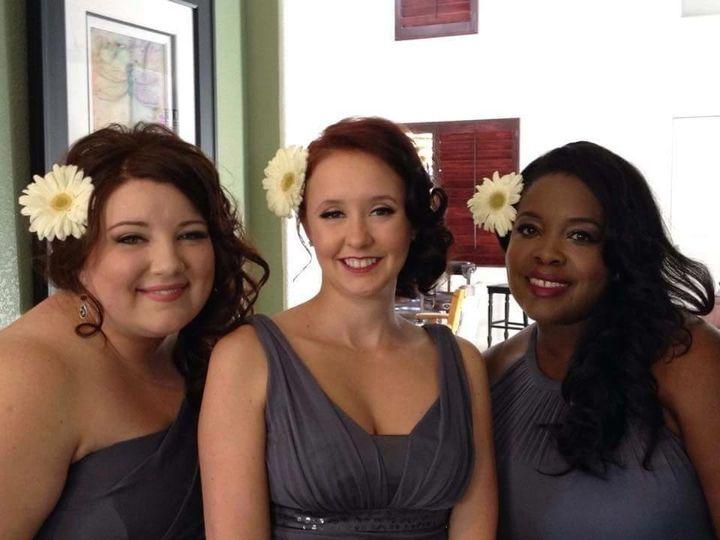 Tmx 1476164158499 Img0503 Houston, TX wedding dj