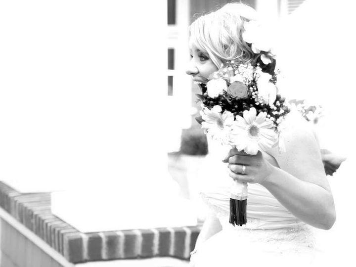 Tmx 1476164179593 Img0507 Houston, TX wedding dj