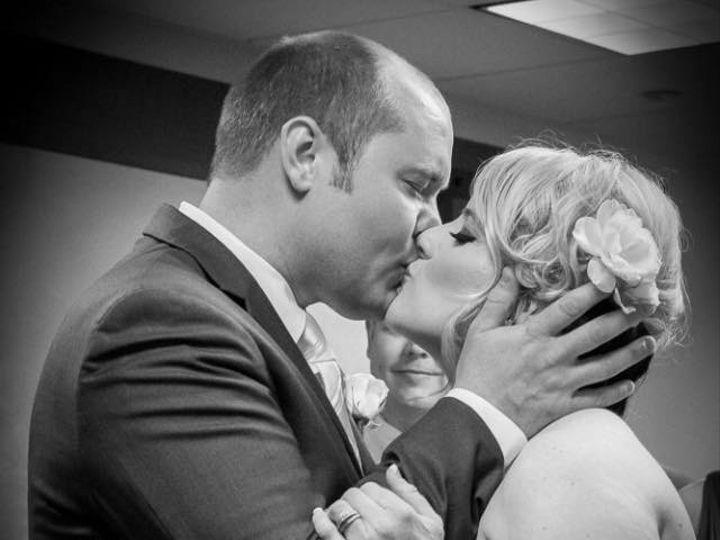 Tmx 1476164212976 Img1864 Houston, TX wedding dj
