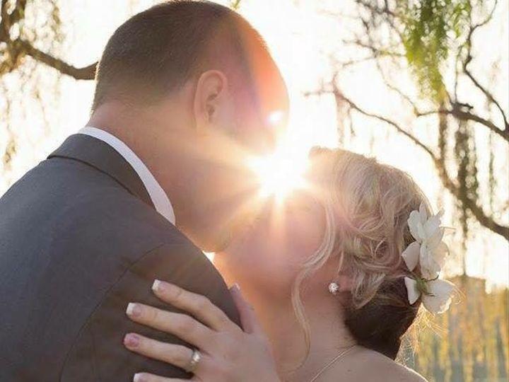 Tmx 1476164231466 Img1867 Houston, TX wedding dj