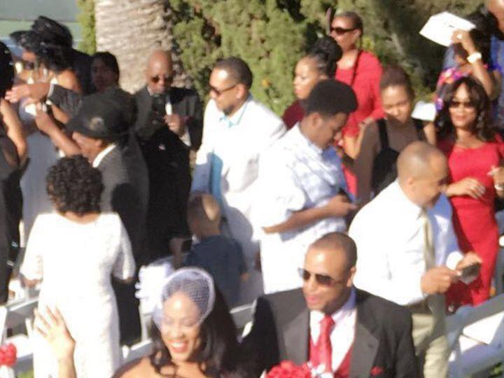 Tmx 1503661452488 Img1455 Houston, TX wedding dj