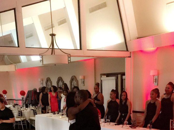 Tmx 1503661454820 Img1088 Houston, TX wedding dj