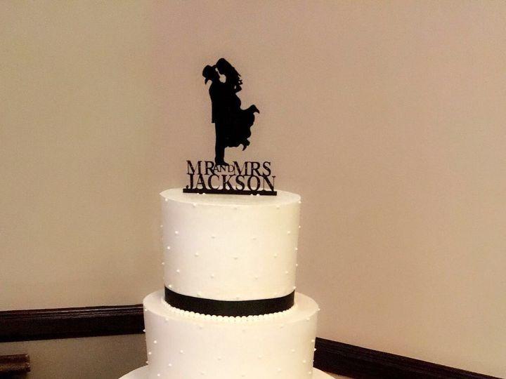 Tmx 1503661632684 Img1080 Houston, TX wedding dj