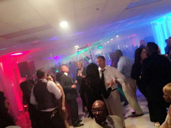 Tmx 1521205643 567a349e6d1d6a46 1473596527359 Image Houston, TX wedding dj