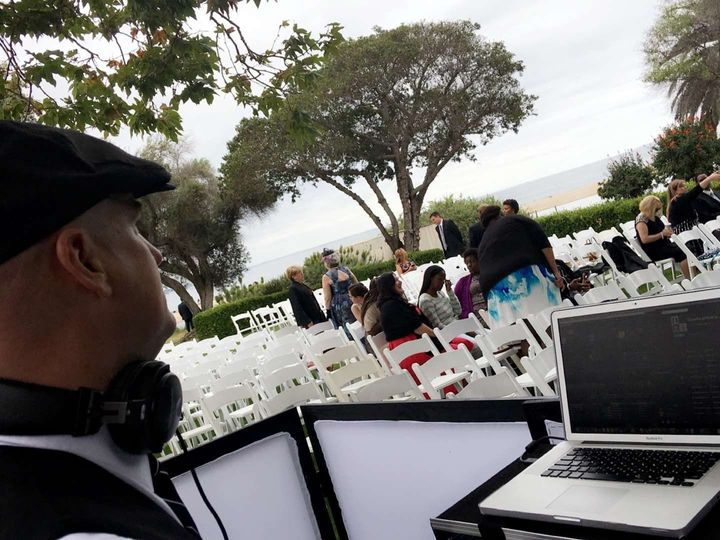 Tmx 1521205764 9769eaaa444088ec 1473596012588 Image Houston, TX wedding dj