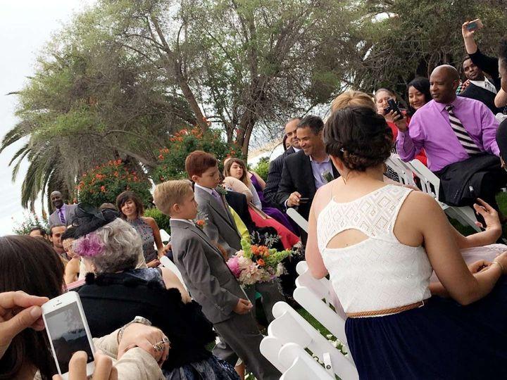 Tmx 1521205770 E75eac8937036498 1473596103789 Image Houston, TX wedding dj