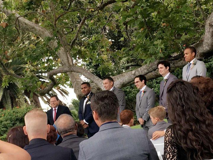 Tmx 1521205774 A593768e72657eeb 1473596084601 Image Houston, TX wedding dj