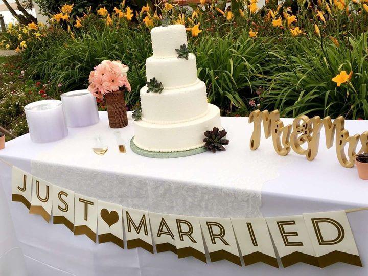 Tmx 1521205789 A0be332ca76f9327 1473596179311 Image Houston, TX wedding dj