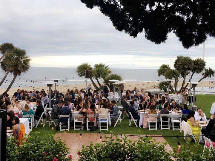 Tmx 1521205806 0c325bb0d3a24906 1473596195001 Image Houston, TX wedding dj