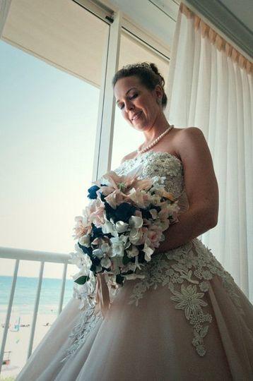 Doriano Riosa, South Florida Wedding and Portrait Photographer