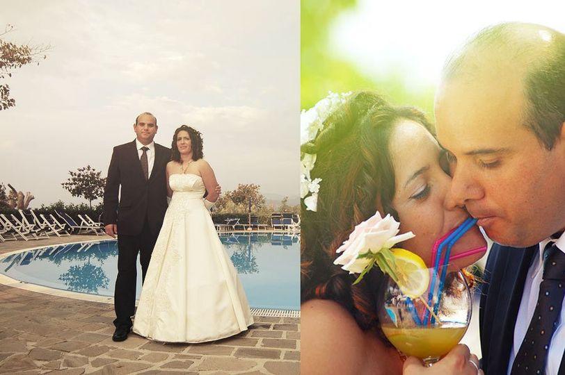 weddingsamplesnew005