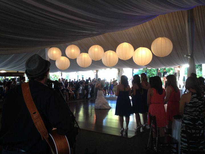Tmx 1415763893092 Img0670 San Diego wedding dj