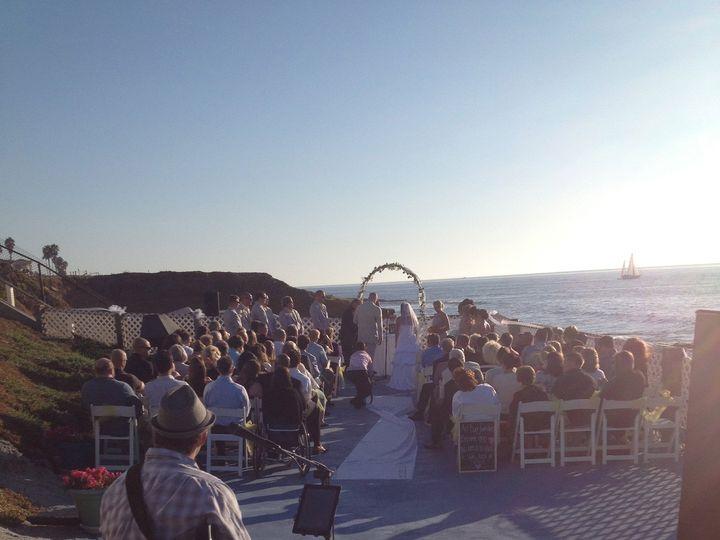 Tmx 1415763939823 Img1096 San Diego wedding dj