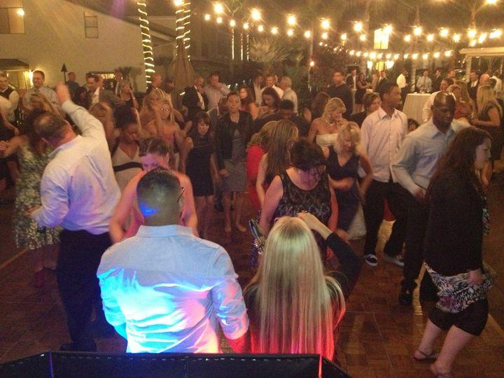 Tmx 1483469100439 Img1011 San Diego wedding dj