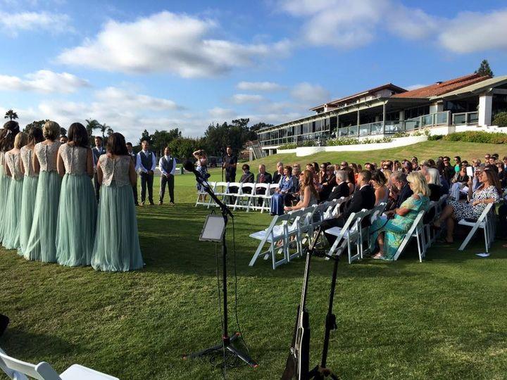 Tmx 1483469353260 1406763411647394035920894242649584867598618n San Diego wedding dj