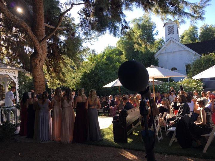 Tmx 1483469372943 1465077511997408200919474159845810833159330n San Diego wedding dj