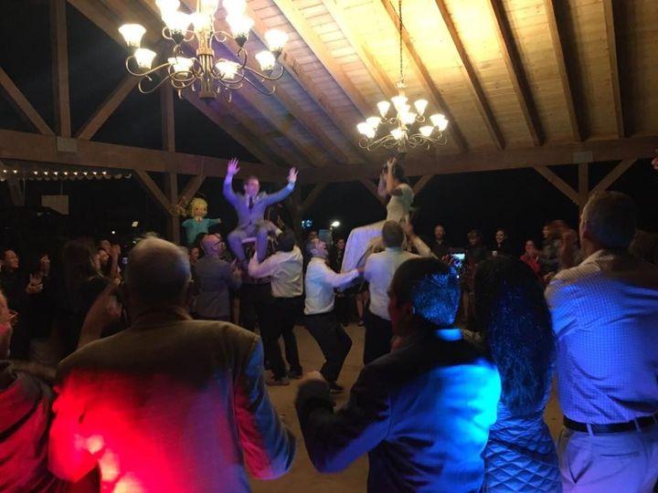 Tmx 1483469379723 1470562412062735727720058697512363437140101n San Diego wedding dj