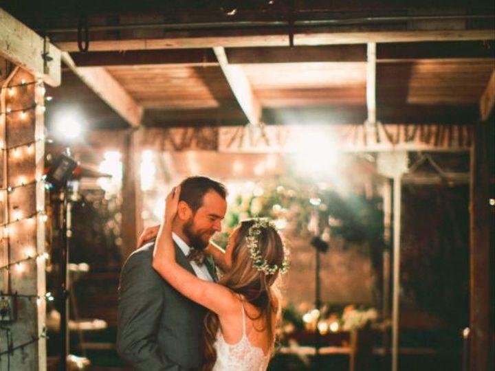 Tmx 1519057567 Ef88da935964ec7b 1519057565 A34ca6c0334f0320 1519057553391 1 123123 San Diego wedding dj