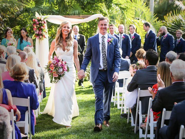Tmx 1519057569 E91b32f98fdfcd01 1519057567 3f6a29cf8d2eaba6 1519057553404 8 Andy King00455 San Diego wedding dj