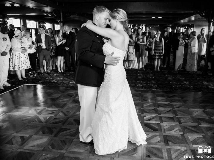 Tmx 1519057607 3ba64474fbc97cf2 1519057605 8a79c7c511fa459d 1519057593266 13 0063Tracy Matt PF San Diego wedding dj