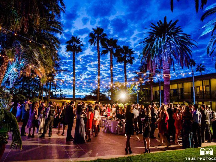 Tmx 1519057608 320aa09a58e4be4d 1519057606 B7f5c3c1acf29e0b 1519057593280 17 0063Alaina Stephe San Diego wedding dj