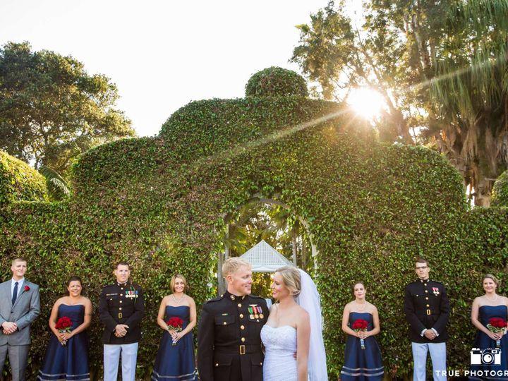 Tmx 1519057608 4835ec6d3ea9f6e8 1519057606 75f28bb98eae993c 1519057593270 14 0007Tracy Matt PF San Diego wedding dj