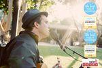 SoCal Wedding Music image
